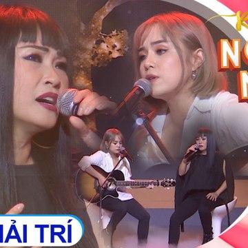 Ký ức ngọt ngào - Tập 4: Tình xa khuất - Phương Thanh, Thái Trinh