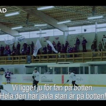 Björnstad Trailer