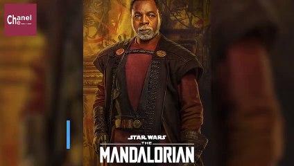 The Mandalorian Season 2 News