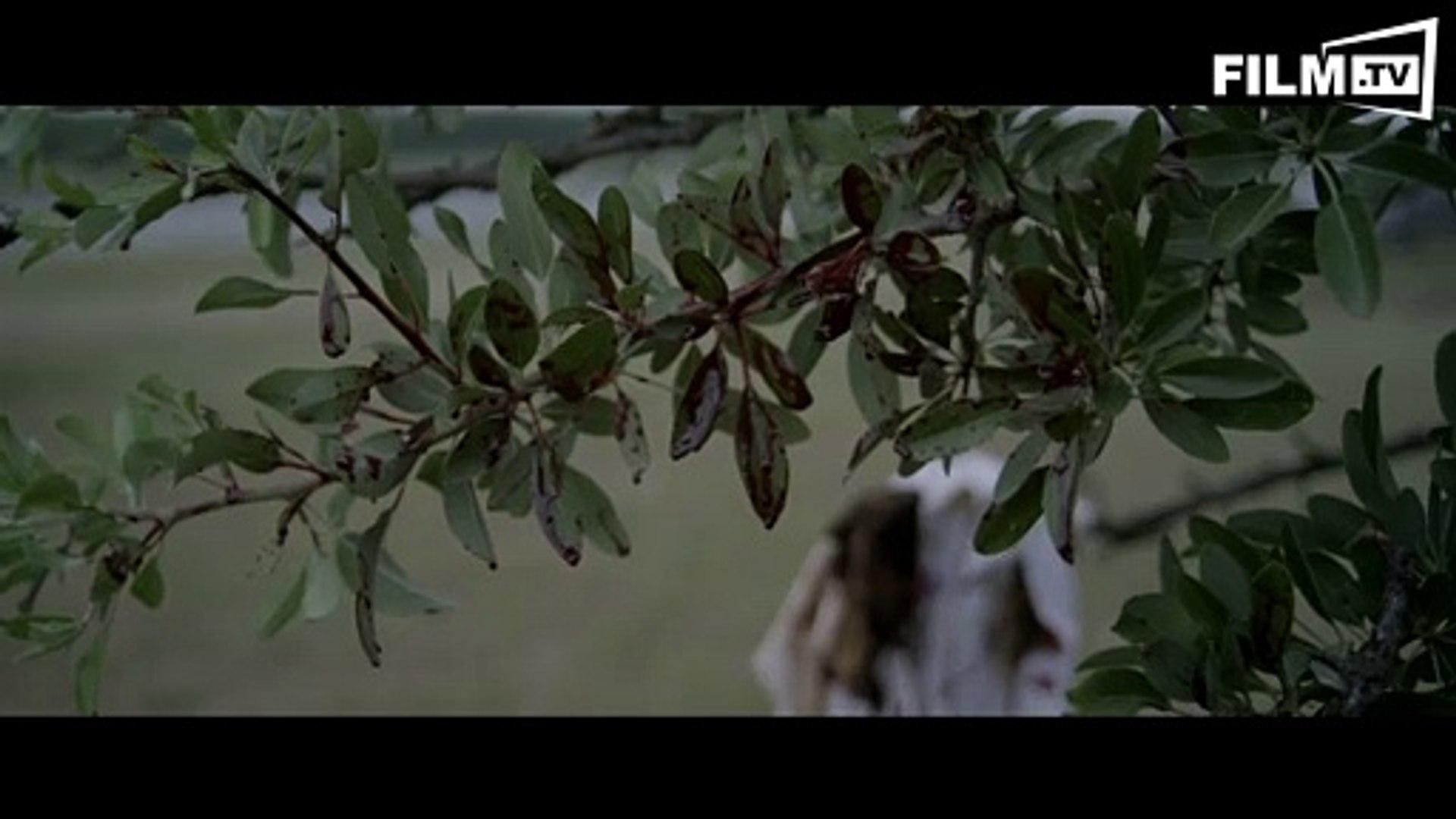 Riverbanks - Trailer - Filmkritik (2015) - Trailer