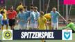 Topspiel um die Tabellenspitze | SFC Stern 1900 U19 - Viktoria Berlin U18 (A-Verbandsliga)