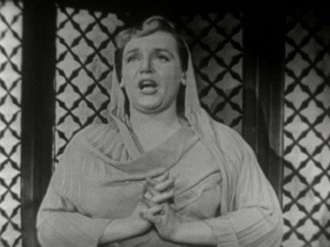 Eleanor Steber - Ave Maria