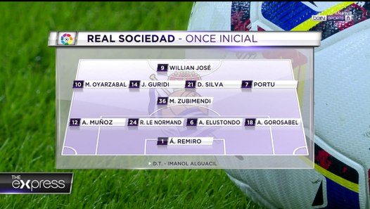 real madrid vs huesca - photo #15