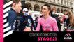 Giro d'Italia 2020   Stage 21   Highlights