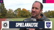 Die Spielanalyse | FC Stern Marienfelde – 1. FC Novi Pazar 95 (Berlin-Liga)