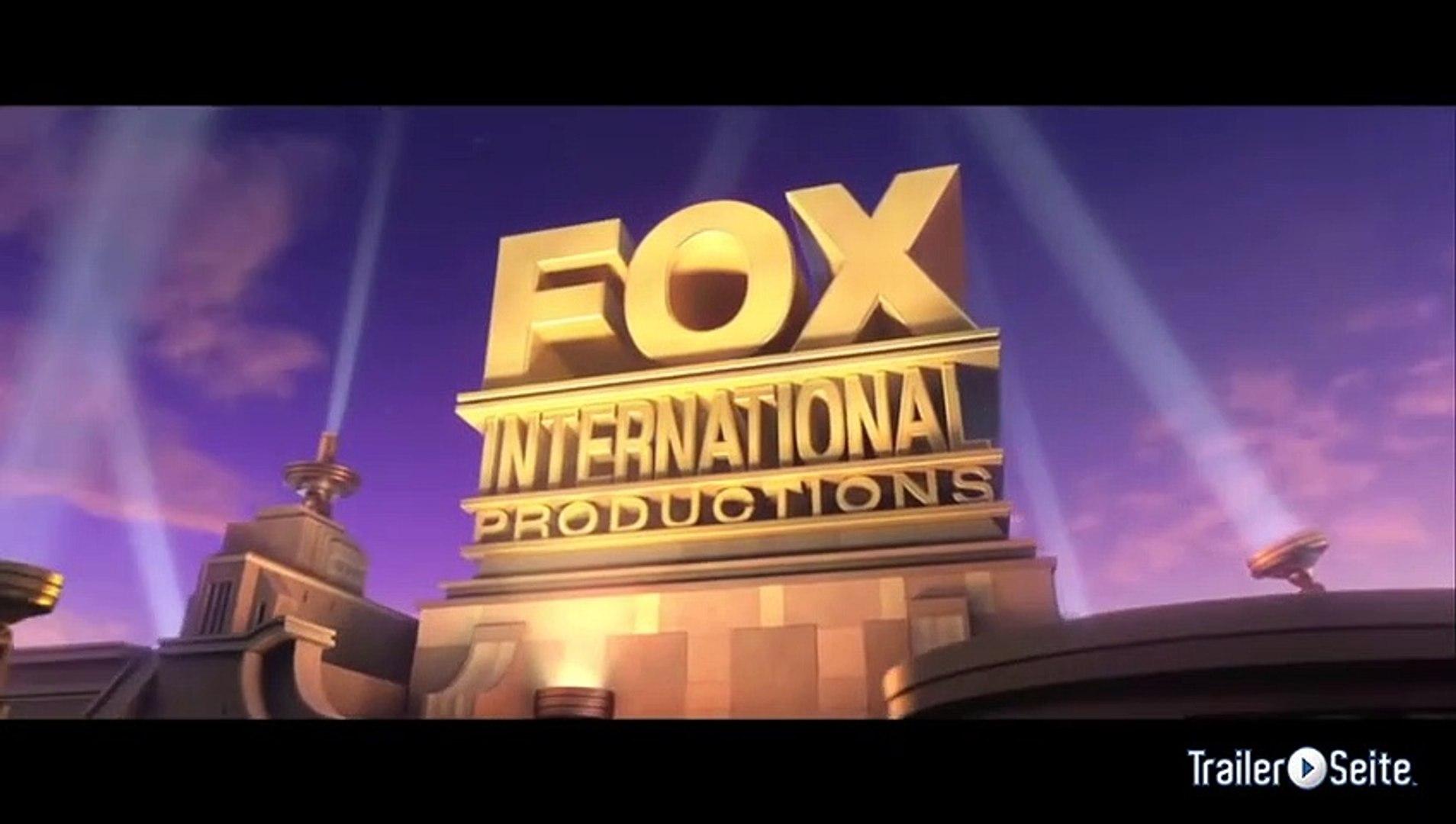 Amapola Trailer (2015) - Engl. Trailer