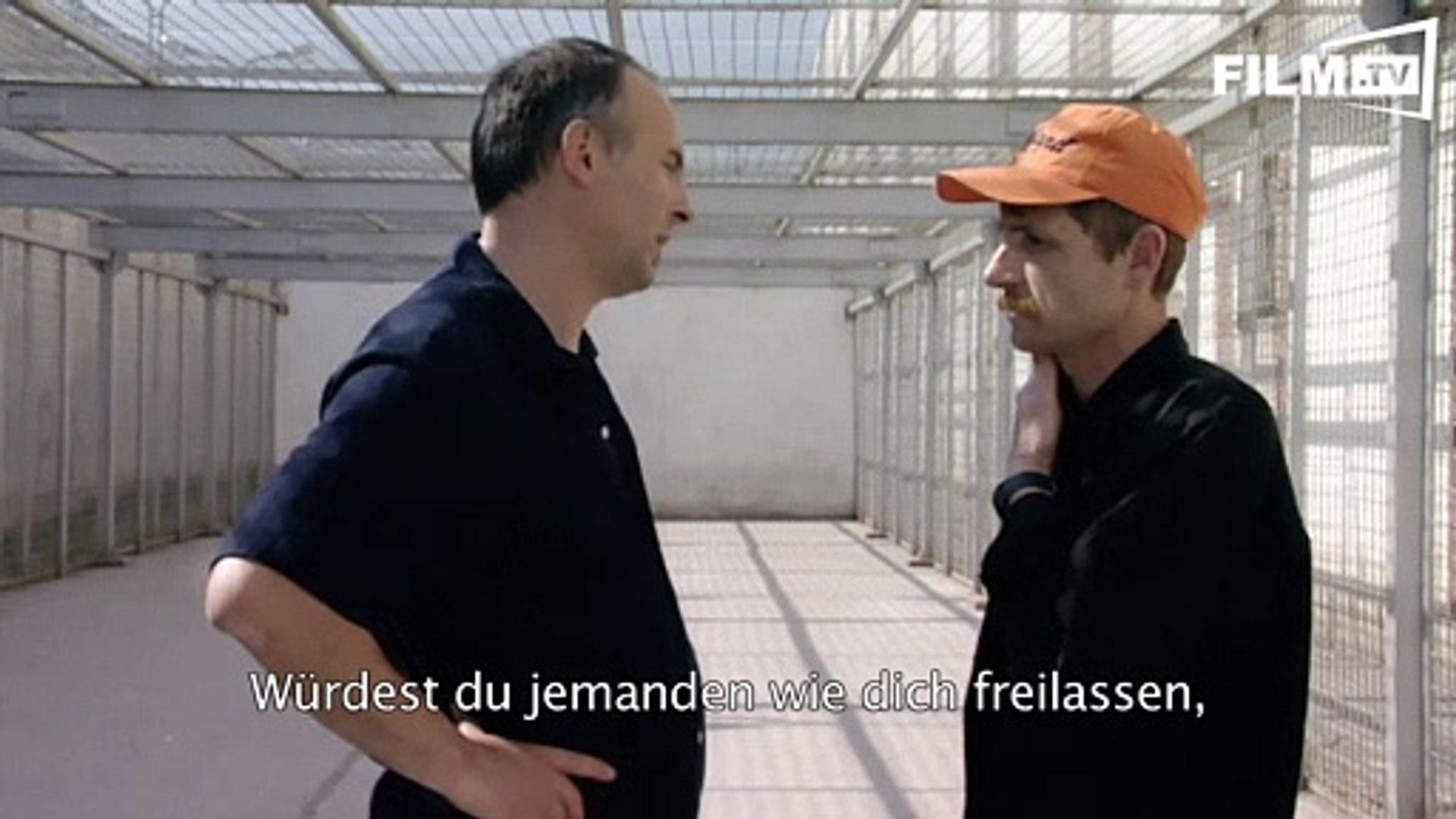 Himmelverbot - Trailer - Filmkritik (2015) - Trailer