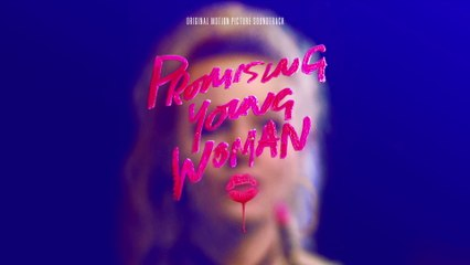 Donna Missal - Nothing's Gonna Hurt You Baby