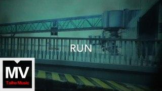 Run Run Run【跑】HD 高清官方完整版 MV