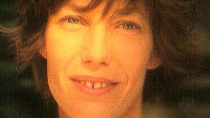 Jane Birkin - Love Fifteen