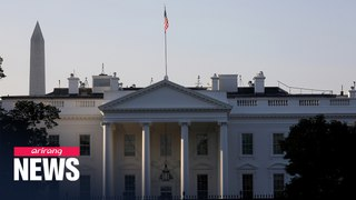 White House under heat after Chief of Staff says COVID-19 is uncontrollable in U.S.