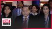 Samsung's rise under late Lee Kun-hee's leadership