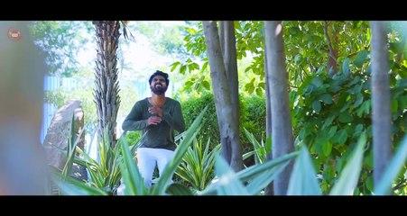 Swagatham Krishna    New Telugu Independent Film 2019    Chaitanya, Alka Rathore, Bumchik Babloo