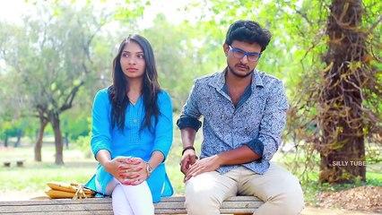 My Last Breath || New Telugu Short Film 2019 || By Nithin Shyam Kumar