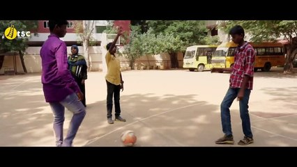 Amali || New Tamil Short Film 2019