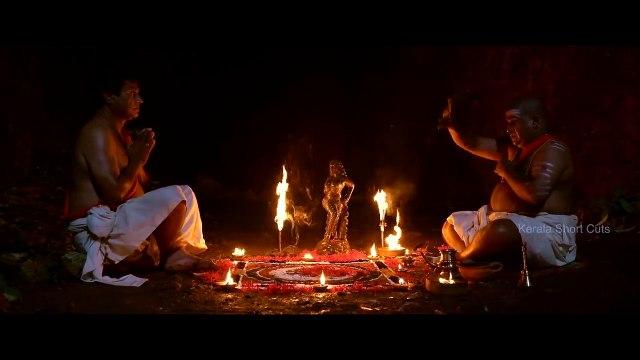 Raagasoothram || Spectrum Of Love || New Malayalam Award Winning Short Film 2019
