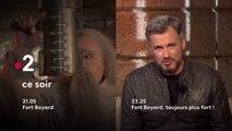 Fort Boyard 2020 - Bande-annonce soirée de l'émission 8 (29/08/2020)