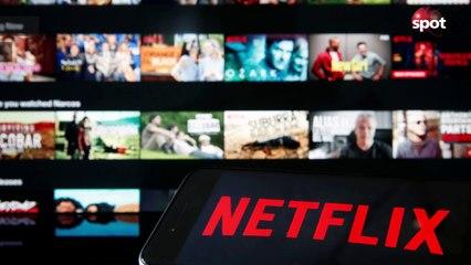 """""""Keine Zeit zu sterben"""": Kommt James Bond zu Netflix oder Apple TV+?"""