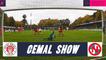 NEU | Überraschende Derby-Klatsche | FC St. Pauli II - Eintracht Norderstedt (Regionalliga Nord)