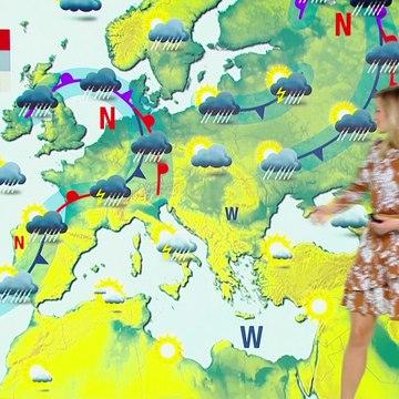 Milena Rostkowska-Galant 2020-08-27