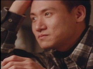 Jacky Cheung - Yong Yuan De Xiao Ye