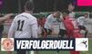 Rutsch-Partie in Porz | SpVg Porz – TuS Mondorf (Landesliga, Staffel 1)