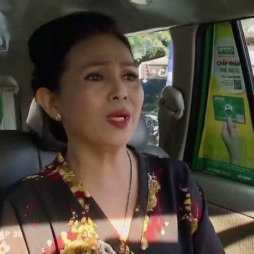 Vua Bánh Mì - Tập 30 THVL   Phim Việt Nam 2020
