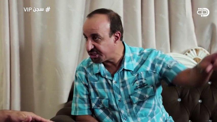 برنامج هاش تاك  زوجته ما تعوفه لو تجلطه او تجيبله اعدام   تحشيش عراقي   قناة دجلة الفضائية