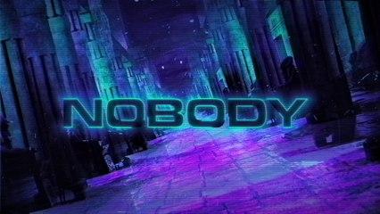 NOTD - Nobody