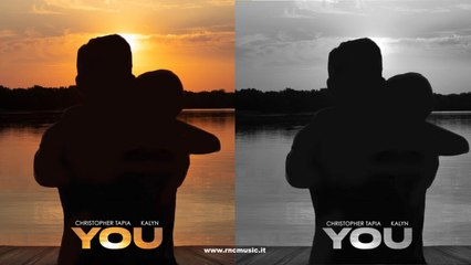 CHRISTOPHER TAPIA & KALYN - You