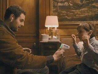 """""""Ein Doktor auf Bestellung"""": Trailer zur Feelgood-Komödie"""