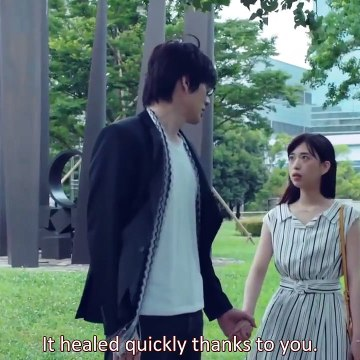 Bungaku Shojo - 文学処女 - Bungaku Shojou, Bungaku Shoujou, Bungaku Shoujo - E5 English Subtitles