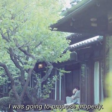 Bungaku Shojo - 文学処女 - Bungaku Shojou, Bungaku Shoujou, Bungaku Shoujo - E7 English Subtitles