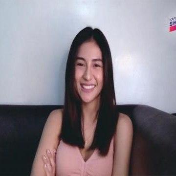 Kapuso Showbiz News: Sanya Lopez, planong mag-Pasko sa bagong bahay