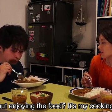 Nozoki Ana - ノ・ゾ・キ・ア・ナ - E4 English Subtitles