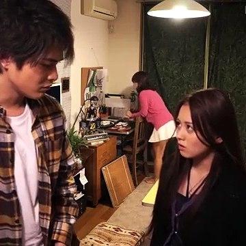 Nozoki Ana - ノ・ゾ・キ・ア・ナ - E5 English Subtitles