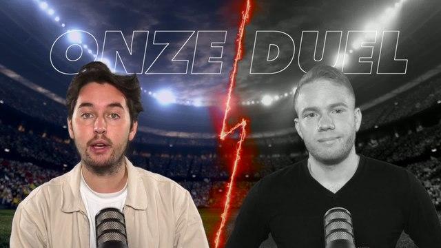 Onze Duel : FC Séville - Stade Rennais (2ème journée groupe E)
