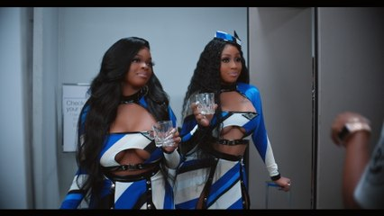 City Girls - Flewed Out