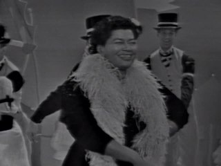 Pearl Bailey - Cakewalk Your Lady