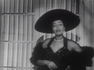 Pearl Bailey - Beat Out Dat Rhythm On A Drum