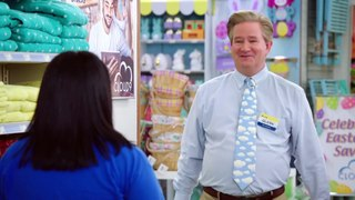 Superstore Season 6 First Look Preview (2020)