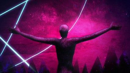 Steven Wilson - KING GHOST