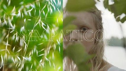 Kate Miller-Heidke - Simpatico