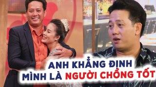 Chong PHAI GIU MINH khi vo mang thai quyet khang d
