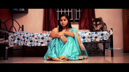 Dhoorame - New Telugu Short Film 2018 || Directed By Naresh Sanjay || Silly Tube