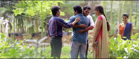Sathee Episode 1   Latest Telugu Web Series 2018   Mounima CH, Raghuveer   Directed by Gopi Krishna