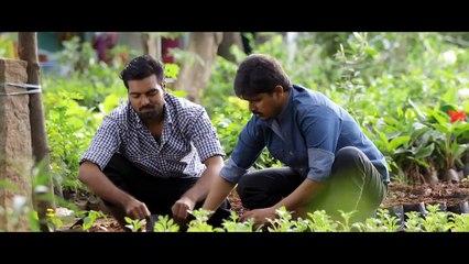 Sathee Episode 2   Latest Telugu Web Series 2018   Mounima CH, Raghuveer   Directed by Gopi Krishna