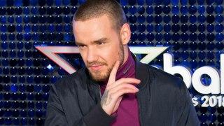 Liam Payne releasing Christmas single this week
