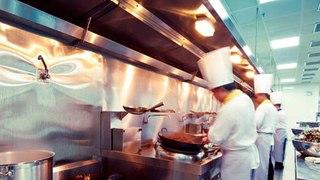 Struggling California Restaurants Ask State to Reimburse Millions in License Fees