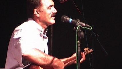ALİ BARAN - WDR -(1990) Wupertal Caz Festivali - ©Baran Müzik